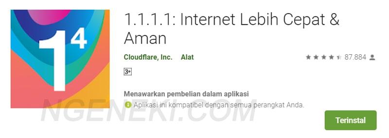 VPN 1 1 1 1